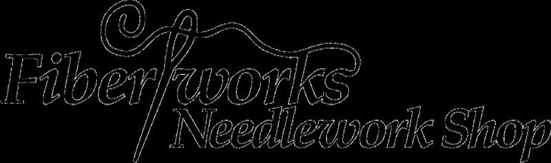 Fiberworks